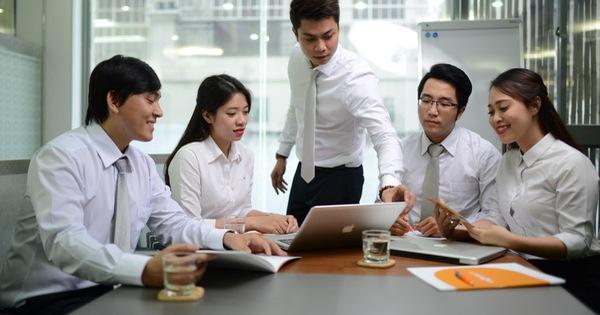 VNDIRECT tư vấn phát hành thành công trên 9.400 tỷ đồng trái phiếu VietinBank