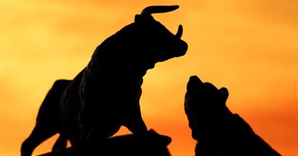 Nhóm Bluechips bứt phá mạnh, VN-Index vượt mốc 930 điểm