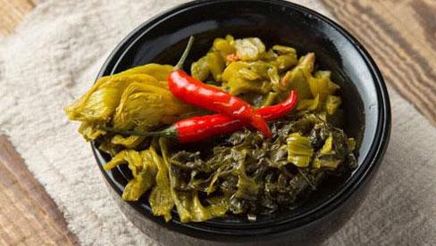 Món nhiều người Việt thích ăn hàng ngày tàn phá gan