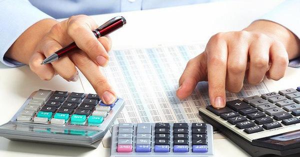 Điểm mặt 1.000 doanh nghiệp nộp thuế lớn nhất Việt Nam 2019