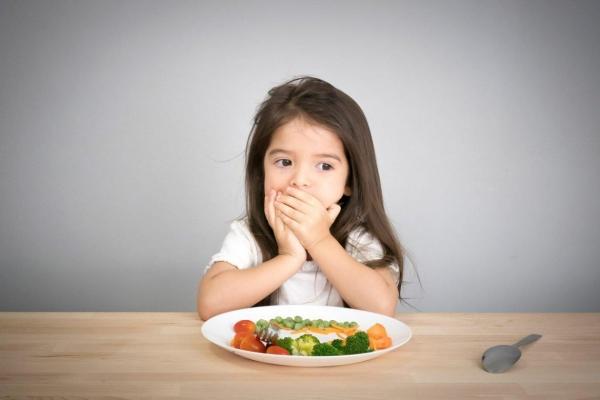 Nhận thức đúng giúp trẻ phát triển toàn diện, tối đa chiều cao