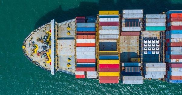 Các doanh nghiệp xuất khẩu Việt Nam có thể gia tăng kim ngạch xuất khẩu sang Ấn Độ thêm 633 triệu USD