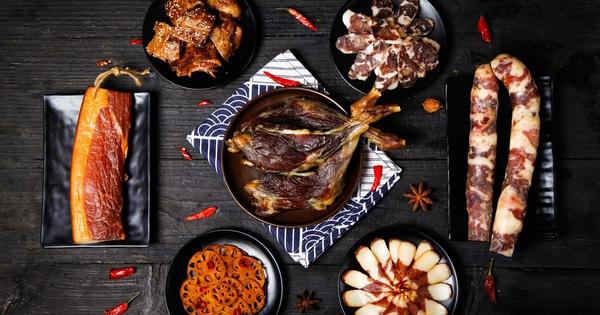 Tiết lộ từ chuyên gia Mỹ: 4 loại thịt lành mạnh bậc nhất, vừa giúp giảm cân lại ngừa bệnh cực tốt