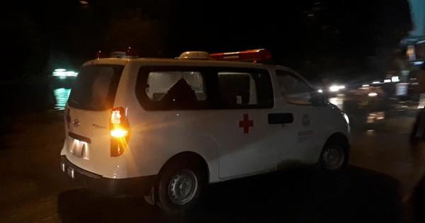 Vụ sạt lở thủy điện Rào Trăng 3: Đã tìm thấy thi thể tất cả nạn nhân trong đoàn cứu hộ