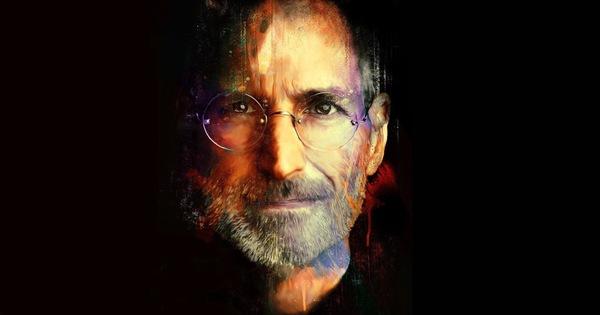 Steve Jobs chỉ ra ranh giới giữa người thành công và kẻ mơ mộng, tất cả đều nằm ở 1 đức tính này: Đừng bao giờ