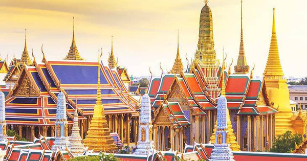 Nhà đầu tư Thái Lan bán mạnh chứng chỉ VFMVN30 ETF trong 9 tháng đầu năm