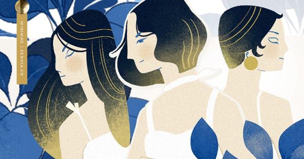 Gửi những cô gái đang chênh vênh và bận bịu tuổi 25: Hãy cứ yêu và chăm chút bản thân từ những điều nhỏ nhất