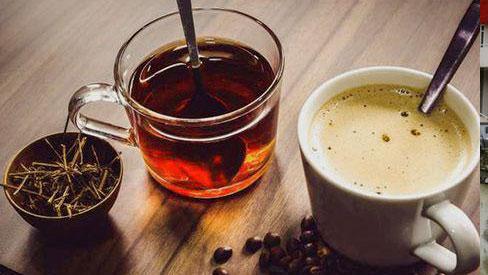 Bác sĩ BV Bạch Mai liệt kê những thói quen tai hại trong ăn uống dễ khiến thận đầy sỏi