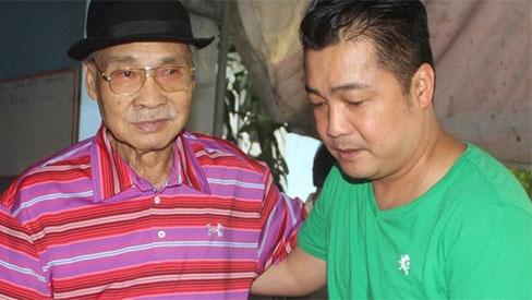 Căn bệnh khiến nghệ sỹ Lý Huỳnh qua đời nguy hiểm như thế nào?