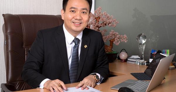 Ông lớn ngành vàng bạc Việt Nam hồi phục sau khi phải đóng cửa 320 cửa hàng