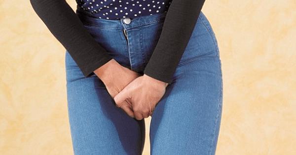 5 thói quen con gái hay mắc phải làm tăng nguy cơ mắc bệnh phụ khoa, hãy sửa ngay trước khi quá muộn