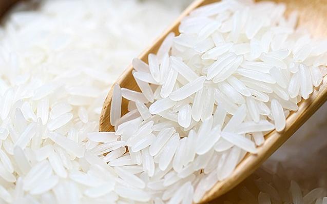 Campuchia muốn cạnh tranh với Việt Nam về xuất khẩu gạo trắng