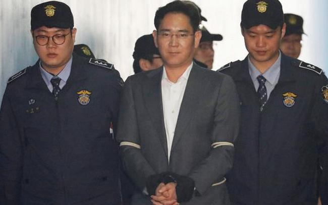 Kế vị ở các chaebol Hàn Quốc ngày càng giống một cuộc chiến, đã tới lúc phải thay đổi?