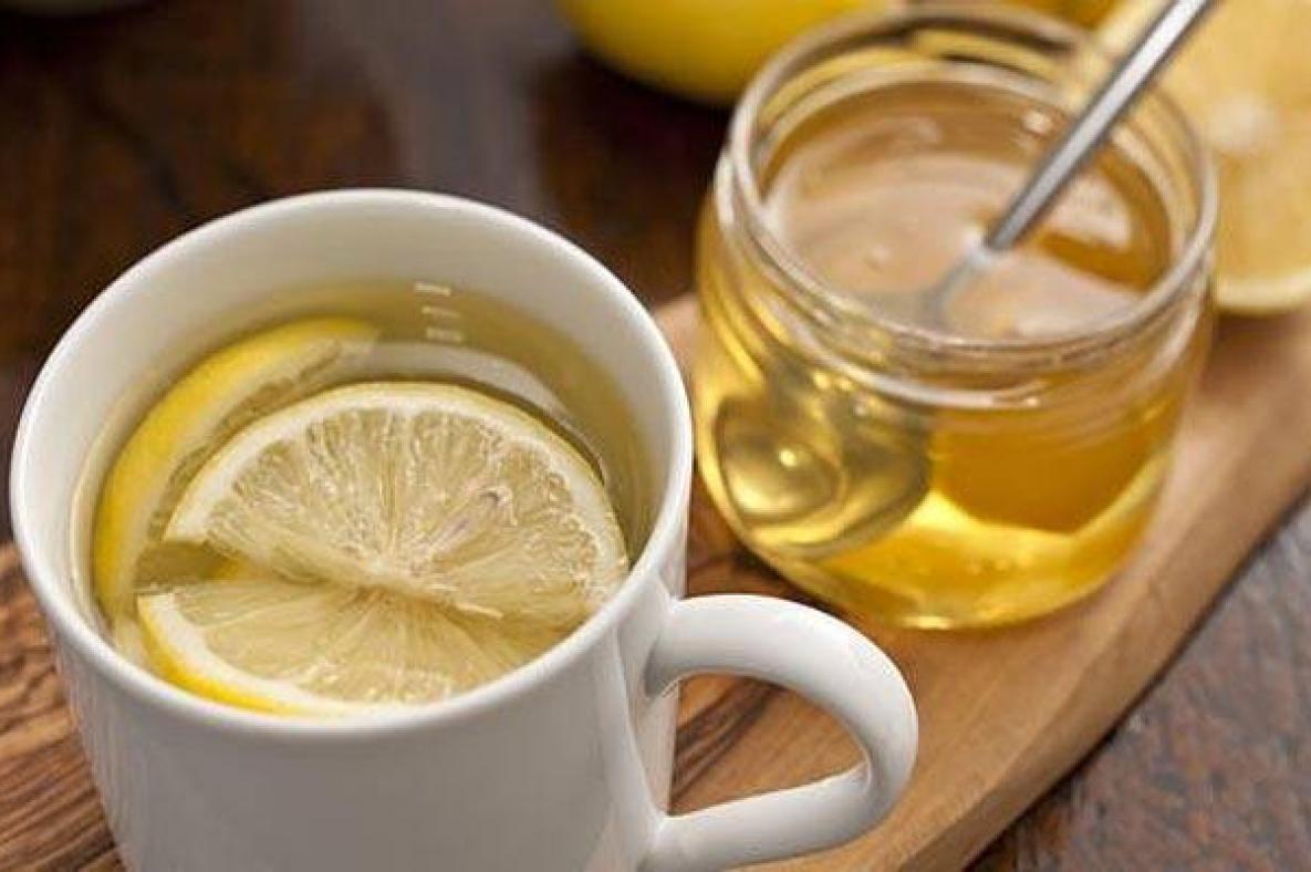 Thức dậy sớm và uống 2 loại nước này khi bụng đói chị em sẽ cải thiện được sức khỏe và nhan sắc ngay lập tức nhưng cũng cần nắm rõ lưu ý quan trọng -2