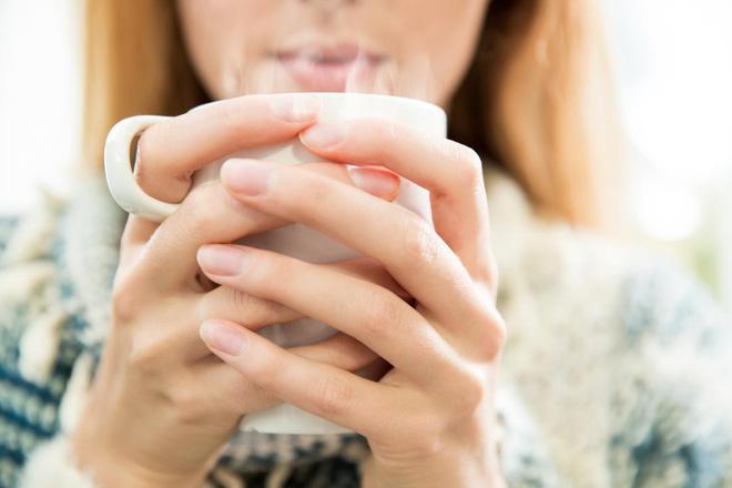 Thức dậy sớm và uống 2 loại nước này khi bụng đói chị em sẽ cải thiện được sức khỏe và nhan sắc ngay lập tức nhưng cũng cần nắm rõ lưu ý quan trọng -1