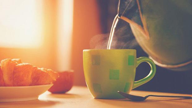 Thức dậy sớm và uống 2 loại nước này khi bụng đói chị em sẽ cải thiện được sức khỏe và nhan sắc ngay lập tức nhưng cũng cần nắm rõ lưu ý quan trọng -3