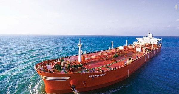 Chứng khoán Phú Hưng (PHS): PVTrans sẽ tạm hoãn kế hoạch mua thêm tàu trong năm 2020, chuyển đầu tư 5-6 tàu sang năm 2021