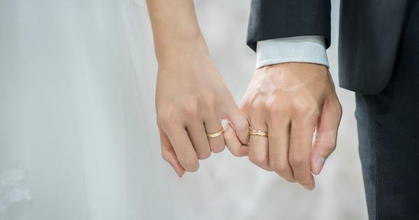 Doanh thu PNJ tăng gấp rưỡi trong ngày 20/10, kỳ vọng quý cuối năm khởi sắc khi các đám cưới được