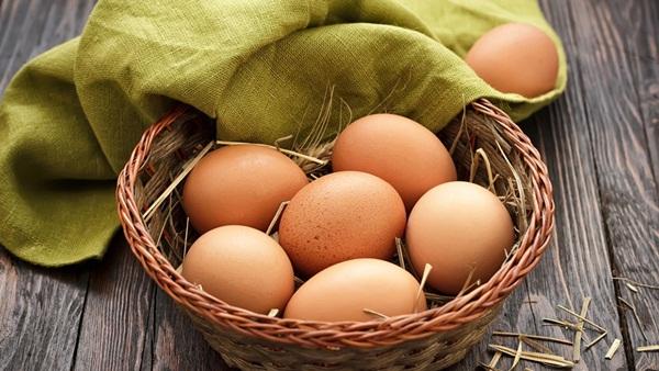 Cả gia đình 4 người bị ngộ độc nặng sau khi ăn bữa tối với trứng gà, cảnh báo cách ăn trứng nguy hiểm-3
