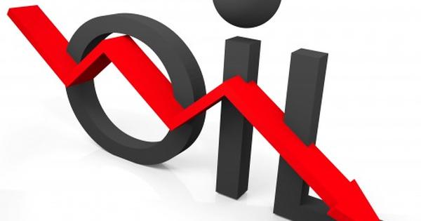 Thị trường dầu mỏ vừa trải qua ngày