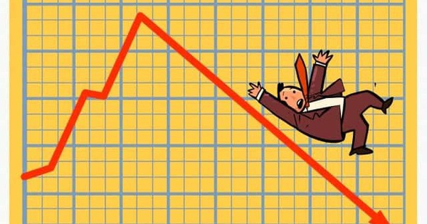 Nhóm cổ phiếu ngân hàng bứt phá, VnIndex tăng 3 điểm