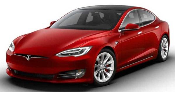 Tesla từ chối triệu hồi xe vì 'lỗi là do đường xấu và khách hàng dùng xe sai cách'
