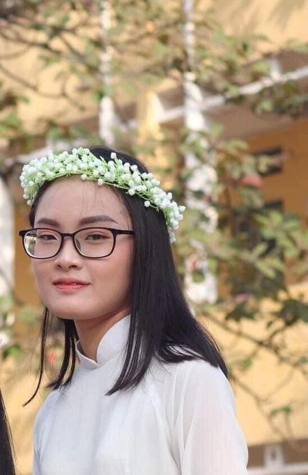 Đã tìm thấy thi thể nữ sinh Học viện Ngân Hàng dưới lòng sông Nhuệ-11