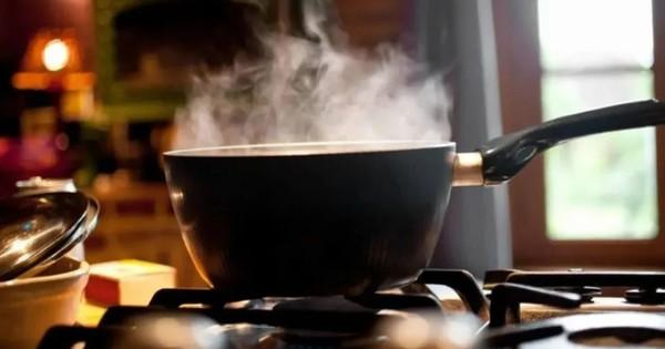Nếu người Việt cứ duy trì 3 kiểu nấu ăn này thì chẳng khác nào tự