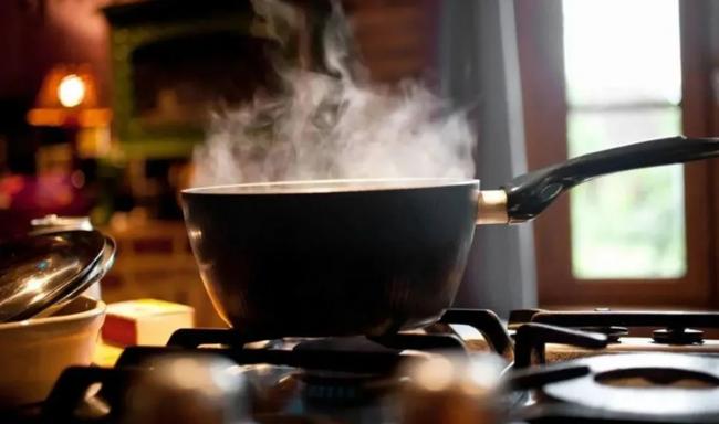 Nếu người Việt cứ duy trì 3 kiểu nấu ăn này thì chẳng khác nào tự nuôi mầm ung thư mà không biết-2
