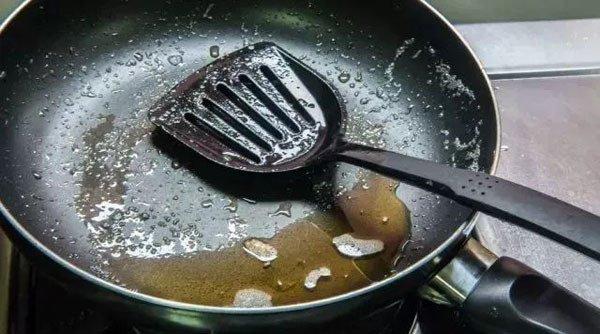 Nếu người Việt cứ duy trì 3 kiểu nấu ăn này thì chẳng khác nào tự nuôi mầm ung thư mà không biết-3
