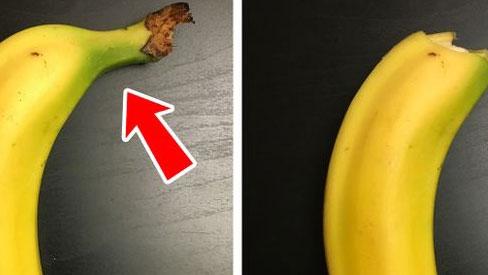 Đi chợ hay siêu thị có 11 cách cực nhanh để nhận biết thực phẩm có phải đồ tươi ngon hay không?