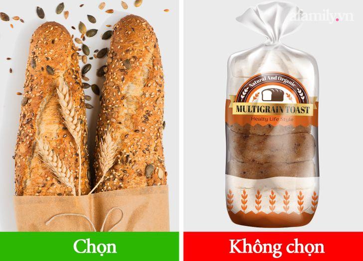 Đi chợ hay siêu thị có 11 cách cực nhanh để nhận biết thực phẩm có phải đồ tươi ngon hay không?-5