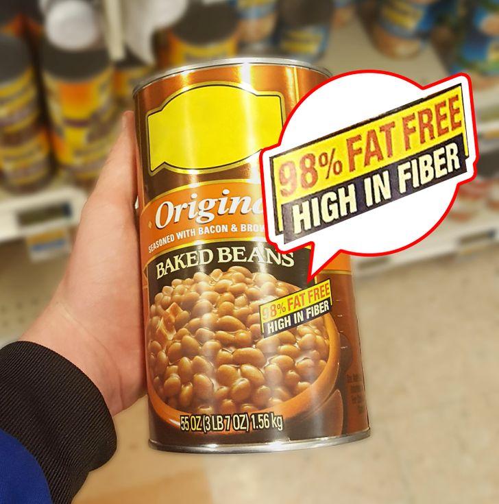 Đi chợ hay siêu thị có 11 cách cực nhanh để nhận biết thực phẩm có phải đồ tươi ngon hay không?-3