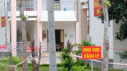Lịch trình chuyên gia Hàn Quốc dương tính SARS-CoV-2 sau khi rời Việt Nam: Đi đám giỗ, chơi golf và đến 11 quận huyện TP.HCM