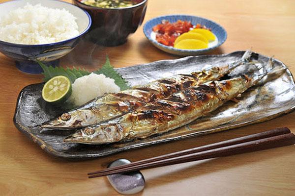 4 nguyên tắc ăn tối đặc biệt mà người Nhật áp dụng để đảm bảo không bị béo phì, tuổi thọ luôn trong top 1 thế giới