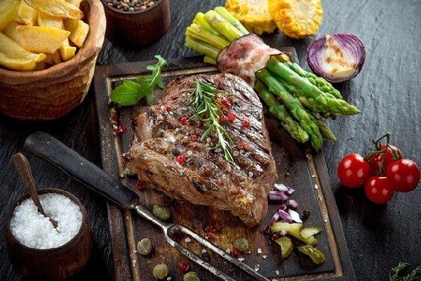 Những loại thịt đã được chuyên gia cảnh báo có thể phá hủy collagen nhanh bậc nhất-4