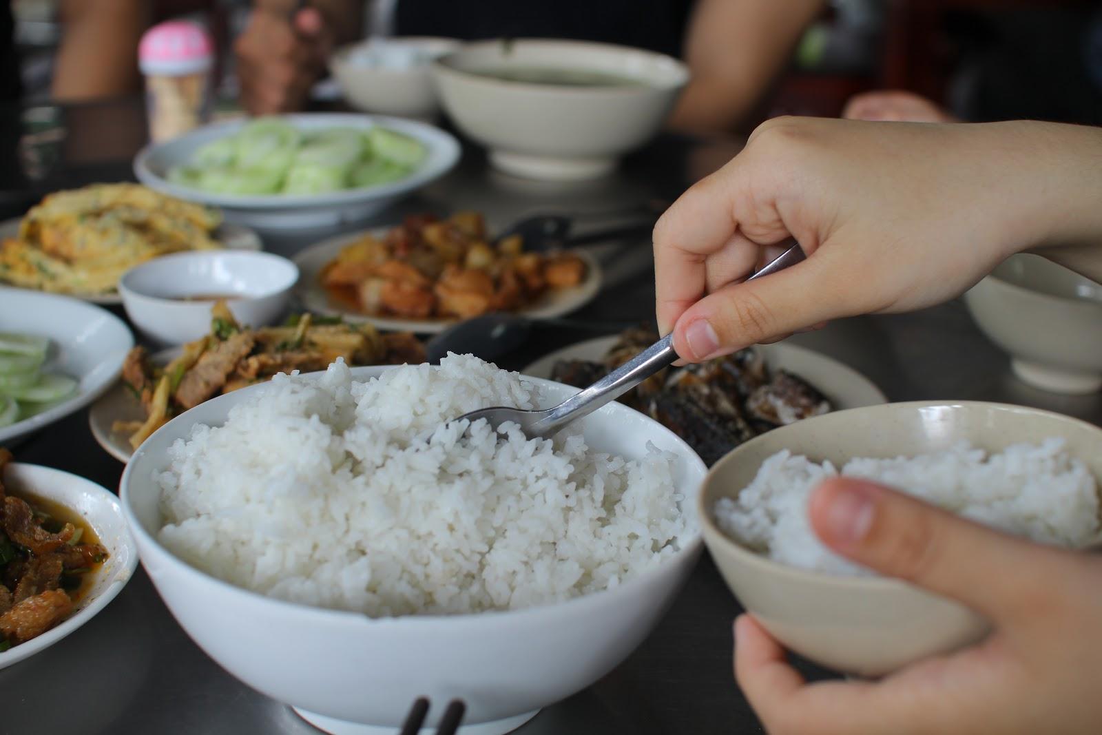 Loại vi khuẩn làm mòn bao tử mà WHO xếp vào nhóm gây ung thư số 1: Cần tránh ăn 3 món để ngừa bệnh-3