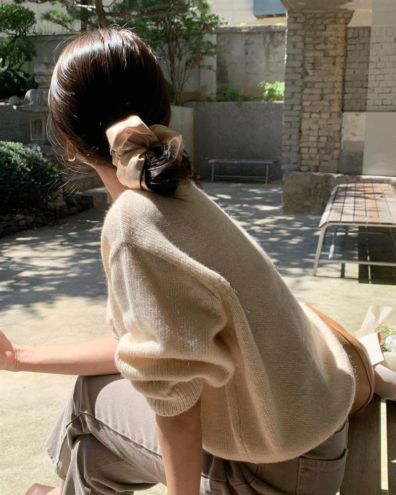 Những nàng sở hữu 4 đặc điểm nhan sắc này thì tốt nhất không nên để tóc xõa-9