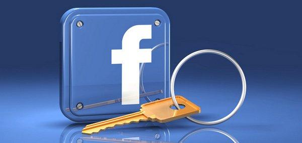 Cách ẩn danh sách bạn trên Facebook