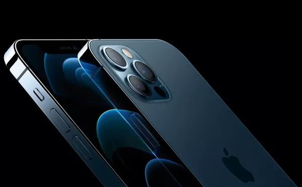 iPhone 12 có đáng để bạn rút hầu bao?