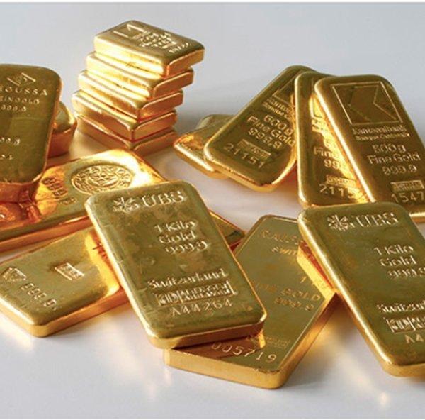 Giá vàng hôm nay 24/10 có biến động nhưng không gây sốc
