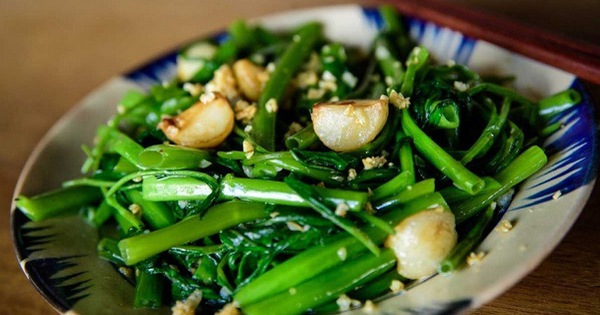 4 loại thực phẩm cực kỳ nặng mùi nhưng lại đặc biệt tốt cho sức khỏe phái nữ