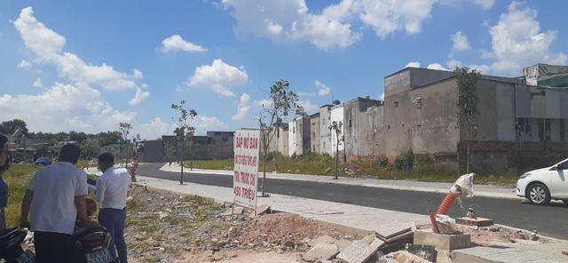 Đất nền vẫn được giới đầu tư địa ốc ưa chuộng-2