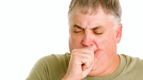 6 nguyên tắc bắt buộc phải nhớ giúp bạn tránh xa bệnh hô hấp mùa mưa