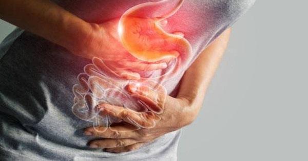 Thói quen ăn uống của đa số người Việt dẫn đường đến ung thư dạ dày