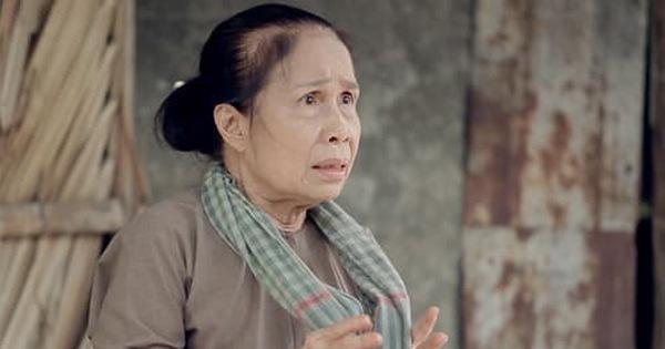 Nghệ sĩ Ánh Hoa 'Đồng tiền xương máu' qua đời