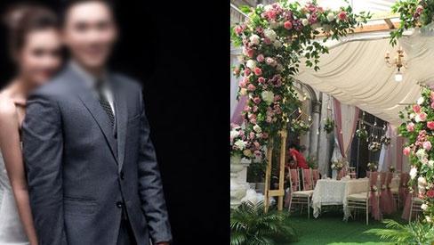 """Ăn hỏi xong, cô dâu bị lộ bí mật """"tày đình"""" khiến nhà trai hủy hôn ngay tức khắc"""