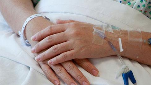 Dấu hiệu cảnh báo ung thư tuyến tụy giai đoạn cuối