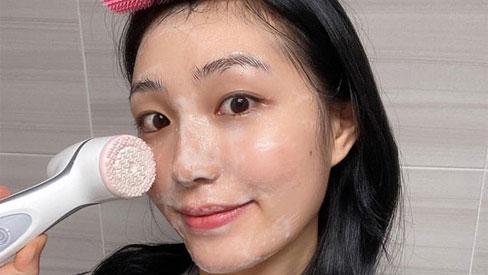 4 lỗi rửa mặt vào mùa Đông tệ hại đến mức khiến làn da đang khỏe mạnh thành xấu đủ đường, chị em phải cảnh giác ngay!
