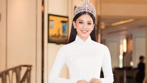 Chung kết Hoa hậu Việt Nam 2020 và 10 điểm đặc biệt nhất tối nay